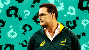 Rainbow Cup in doubt, says Sharks chief