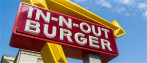 San Francisco In-N-Out temporarily shuts down for violating vaccine mandate
