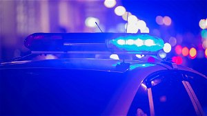 Officials investigating fatal crash in Clermont County involving semi and van