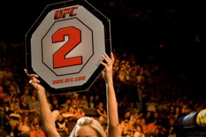 Predictions! UFC Vegas 24 'Prelims' Preview
