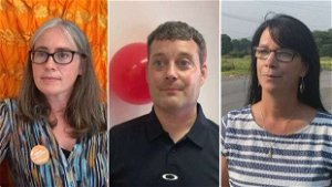 Health care, housing top of mind for Antigonish candidates