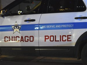 CPD sergeant struck by car in Woodlawn hit