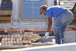 US Homebuilding Slows In September On Drop In Apartment Construction