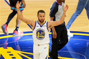 Best remaining free agents available for Warriors to target