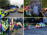 'A devastating impact on the families involved': The lives loss in Dorset crashes in 2020
