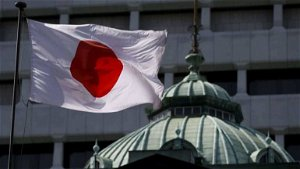 BOJ projects low inflation for years, signal delay in stimulus withdrawal