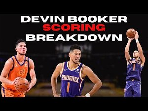 Suns giving Devin Booker jersey, tickets to fan who beat up Nuggets fan