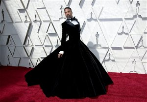 Billy Porter slams Vogue for featuring Harry Styles in a dress on their cover: This is politics for me