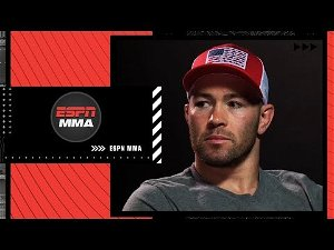 """Colby Covington criticizes Kamaru Usman for """"knocking out lightweights"""" ahead of rematch at UFC 268"""