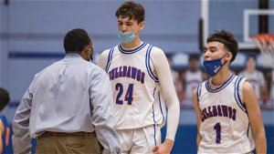 Las Cruces returns to The Pit after challenging season