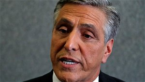 Barletta to enter Pennsylvania's GOP stakes for governor