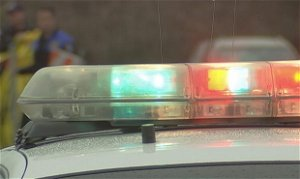 Olympia police close streets for potential bomb threat