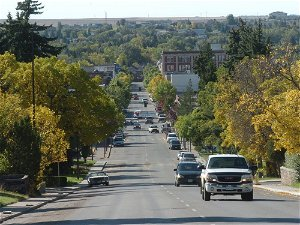 South Sask. cities hold 2021 property taxes steady