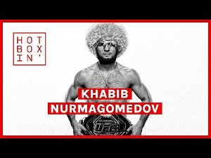 Khabib Nurmagomedov goes off on Conor McGregor during Hotboxin' with Mike Tyson podcast
