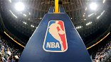 NBA releases shorter preseason schedule; games start Dec. 11