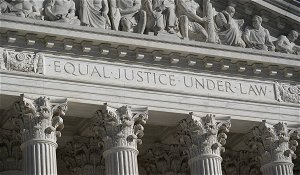 Catholic League: SCOTUS Ruling a 'Huge Victory' for Religious Liberty