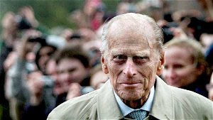 Prince Philip's top 50 most outrageous comments