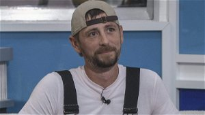 'Big Brother's' Frenchie On Being a 'Hypocrite' & Who Is In the Best Position