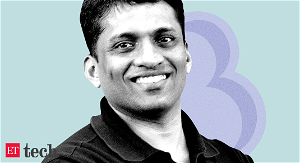 Byju's becomes India's most valued startup after $350 million funding