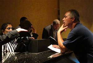 New Jersey reports taking in more than $1B in sports betting in September