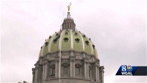 Pa. House approves bill to address abuse of unemployment benefits