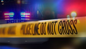 Homicide investigation launched in east Charlotte