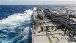 Oil Tanker Market Grapples with Negative Earnings