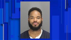 Arrest made in connection with Pontiac hit-and-run incident that critically injured woman