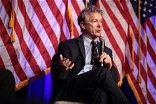 Rand Paul Slams 'Notorious Liar' Comey -- 'Should Be in Prison'