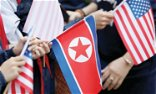 North Korea using diplomacy to further nuclear weapons programme: US official