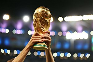 CONMEBOL rejects FIFA's controversial plans for a World Cup every two years - 'There are no reasons'