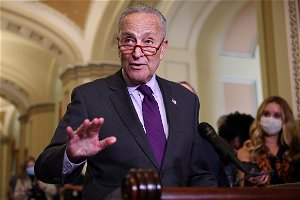 Dems vow to go the distance as September problems pile up