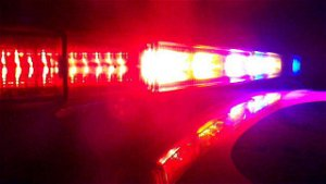 IMPD investigates deadly shooting on UIndy campus