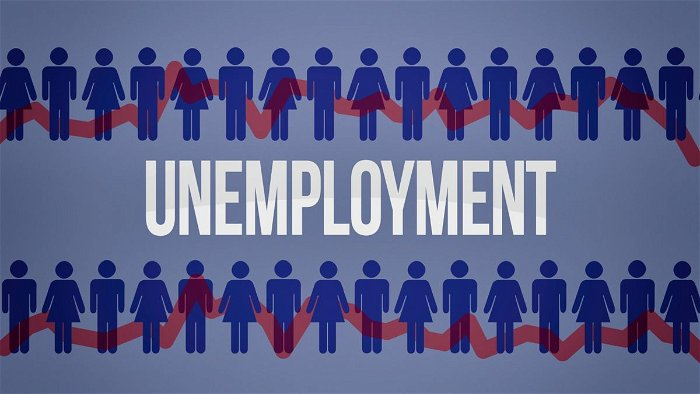 Vermont unemployment rate up slightly