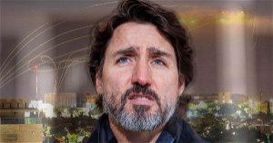 MALCOLM: Trudeau needs to muster the courage to condemn Hamas