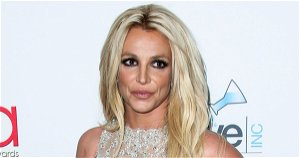 Will Britney Spears Appear in Court for Conservatorship Hearing?