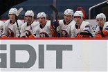 Capitals overcome injuries, illnesses to beat Islanders