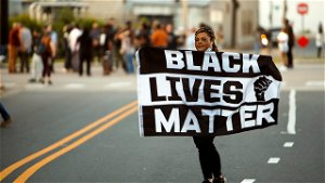 Black Lives Matter infighting reaches a boiling point as members demand 'accountability'