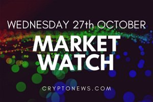 Bitcoin, Ethereum, and Altcoins Drop Below Key Levels