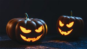 More tickets available for spooky tales in Schenectady's Stockade District