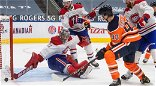Carey Price in dominant form as Canadiens stifle superstar-led Oilers
