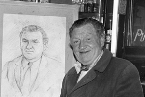 The life and times of Belfast's hardest man Silver McKee