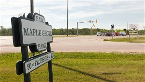 Councillor worried about election day traffic near fatal crash site