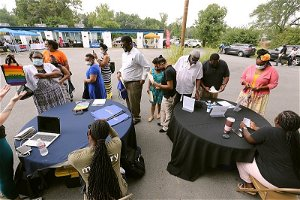 State jobless rate decreases to 4%