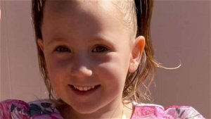Cleo Smith disappearance: Parents speak out four days after pre-schooler vanished from remote Australian campsite