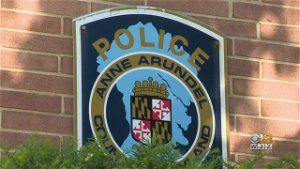 Anne Arundel County Police Make An Arrest In The Murder Of An 85-Year-Old Edgewater Woman