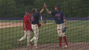 Red Land bests East Penn and Northern for Mid-Penn crown