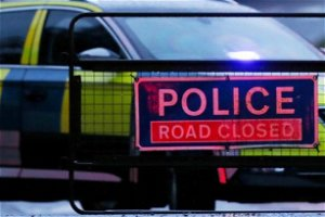Belsonic Belfast: PSNI warn of traffic delays as road set to close