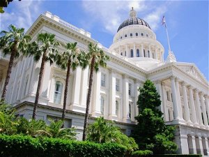 CA Politicians Raising Money For Charity Face New Rules From Ethics Panel