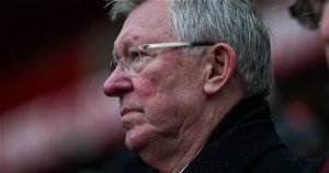 Sir Alex Ferguson on being lonely at Old Trafford and his perspective on life